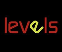 6e0695ad_levels.jpg