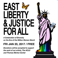 c584561b_east_liberty_and_justice_for_all_square.png
