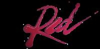a0133a71_logo-s.png