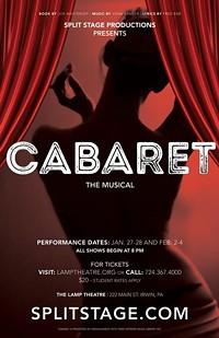 ca1527d7_cabaret_poster.jpg