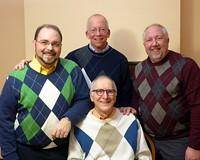 bf82139f_2017_sweatermen_with_paul_final.jpg