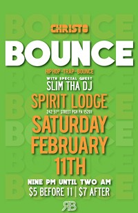 186b5d95_bounce-3-flyer.jpg