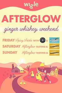 5cd7e87a_wigle-afterglow-ginger-whiskey-weekend_web.jpg