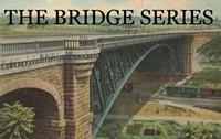 c26283e2_bridgeseries.jpg