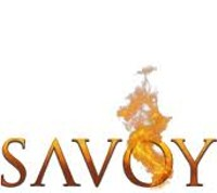 65a28844_savoy_white_.jpg