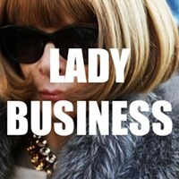 11eeee02_ladybusiness.jpg