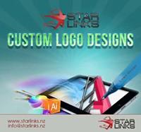 logo_design_jpg-magnum.jpg