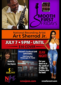 60c2bbad_smooth_first_fridays_july_2017.png