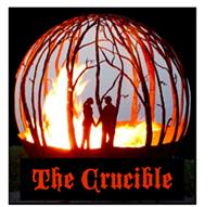 1c27eef9_crucible_logo.png