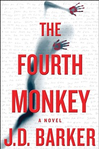 83e462af_the_fourth_monkey.barker.jpg