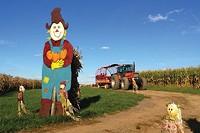074eaa10_hayride-fall-festival-trax-farms.jpg