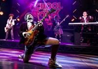 2ec741c0_schoolofrockmusical.jpg