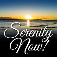 e1f9618f_serenity_now_type_200x200.jpg