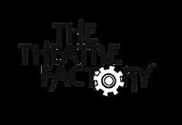 e95362f7_clear_ttf_logo.png