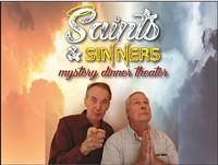 26183f3e_saints_sinners_video_announce.jpg