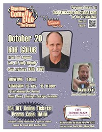 4e60497b_10-20-17_crowne_plaza_comedy_club_85_x_11_hand_bill_-_stand_alone.jpg