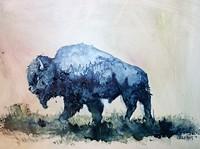 4c26ee1b_bison_blue.jpeg