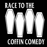 f29343e3_race_to_the_coffin_black_flag_logo.jpg