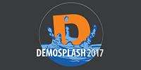 53dc65f2_demosplash2017.png