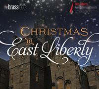 0e8c3e27_christmas_in_east_liberty_logo_resize.png
