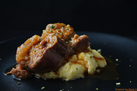 a95ebee6_osso_buco.png