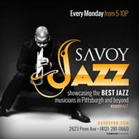 e0ed616a_savoy-jazz.jpg