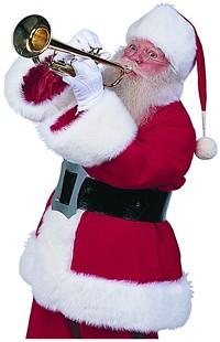 79cd933b_santa_photo_for_latshaw_pops_christmas_shows.jpg