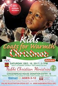 cb7d78ab_flyer2_christmas_2017.jpg