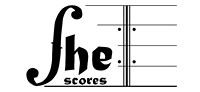 a2edc586_she_scores_i_graphic.jpg