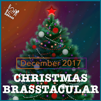 0d87df48_river_city_brass_christmas_concert.png