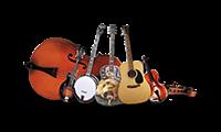 e13d3d1c_bluegrassinstruments.png