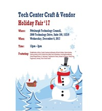 4b114318_holiday_craft_-_sign_-_final11x17.jpg