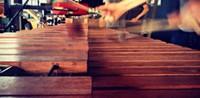 231c9e6e_header_marimba_handmade_percussion.jpg