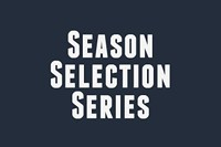 8e104d07_season_selection.jpg