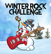 e154af29_winter_rock_challenge_small.png
