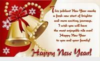 0cfb6661_happy_new_year.jpg