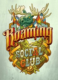 09751e8e_roaming-social-club-logo-w-texture_web.jpg