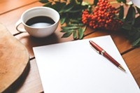 573fff9f_coffee-cup-desk-pen_1_.jpg
