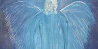 15224ab4_blue-man-michael-archangel.jpg