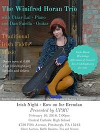 b88590b7_poster_-_irish_night.jpg