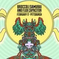 57b59c95_broccolisamurai.jpg
