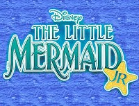 b1c7b601_little_mermaid_logo.jpg