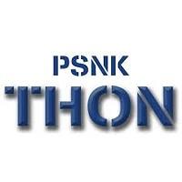 3c366441_psnk_thon_image.jpg
