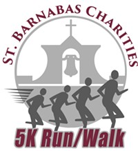 181812d2_5k_logo_charities.jpg