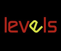 5d961261_levels.jpg