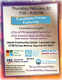 4e947a13_flyer_final_pgh_city_council_dist_8.jpg