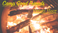 c3f8f7e5_camp_good_friends_facebook_banner.png