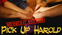e53042e8_pick-up_harold_midnight_edition_facebook_banner.png