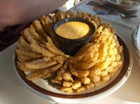 02ce6e69_blooming_onion.jpg