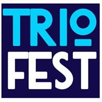 5df05eed_trio.jpg